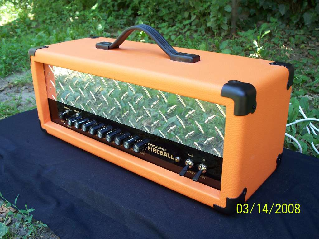 amps 5w soldano slo diy fever building my own guitars amps and pedals. Black Bedroom Furniture Sets. Home Design Ideas