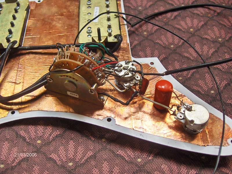 Amazing Strat Style Guitar Big Jem Wiring Diagram Flat Fender S1 Switch Wiring Diagram Pot Diagram Young 4pdt Switch Wiring ColouredWiring Diagram For Gas Furnace Great Ibanez Jem Wiring Pictures Inspiration   Electrical Circuit ..