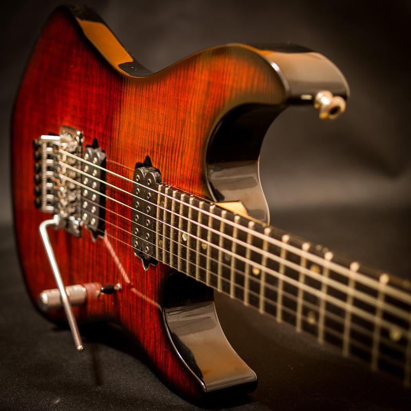 Guitar Wallpaper And: The Acoustic Guitar Forum