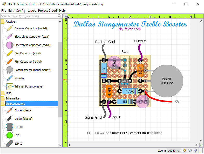 Free) software for drawing guitar wiring diagrams, circuit layouts... |  Telecaster Guitar Forum | Guitar Wiring Diagram Generator |  | TDPRI.com