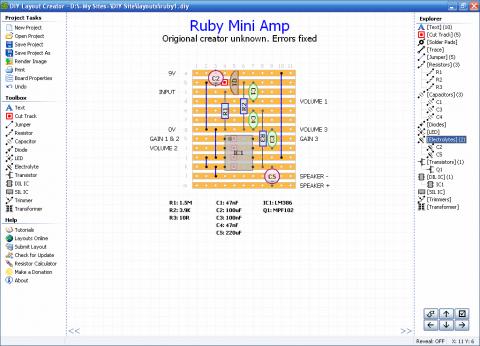[Image: diylc_screenshot.png-nggid03736-ngg0dyn-...10t010.png]