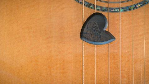 dragon_acoustic