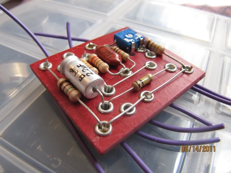 Effects > '69 Fuzz Face : DIY Fever – Building my own guitars, amps on simple tube amp schematic, ts9 schematic, super fuzz schematic, compressor schematic, distortion schematic, colorsound overdriver schematic, marshall schematic, wah schematic, tube screamer schematic, 3 pole double throw switch schematic, tube driver schematic, tremolo schematic, overdrive schematic, harmonic percolator schematic, muff fuzz schematic, simple fuzz box schematic, univibe schematic, fuzz pedal schematic, solar charge controller schematic, mutron iii schematic,