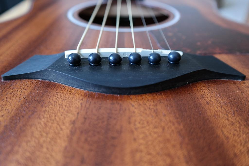 taylor baby guitar price