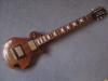 Whole guitar