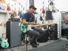 Billy Sheehan clinic