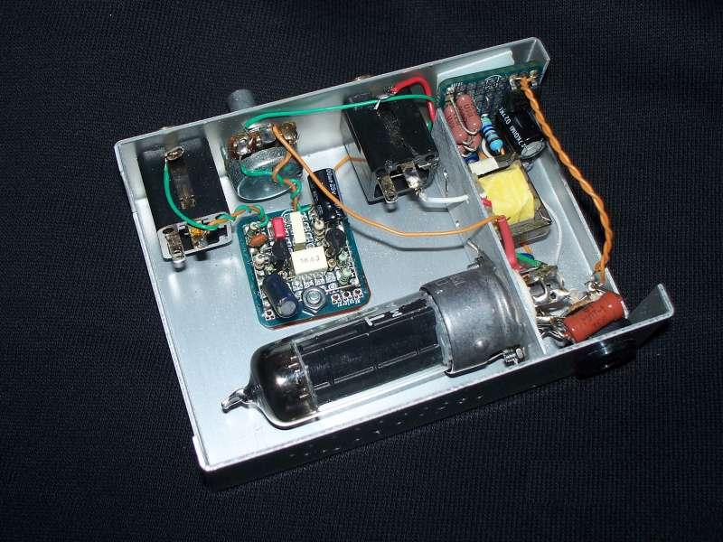 Image Result For Diy Mosfet Amplifier Kita