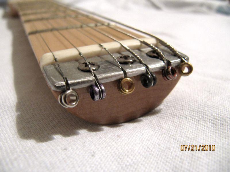 guitars shredneck diy fever building my own guitars amps and pedals. Black Bedroom Furniture Sets. Home Design Ideas