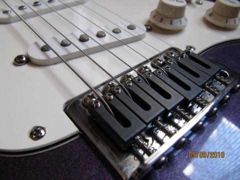 guitars squier strat upgrade diy fever building my own guitars amps and pedals. Black Bedroom Furniture Sets. Home Design Ideas