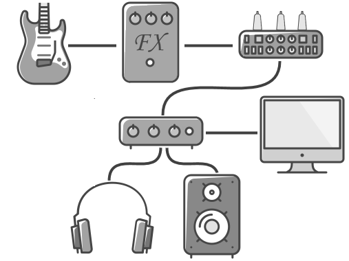 preamp_direct