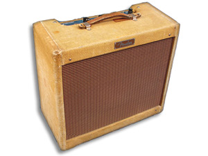 amps > fender 5f2 a princeton diy fever building my own original fender princeton tweed