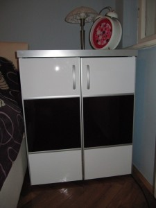 misc isolation cabinet diy fever building my own guitars amps and pedals. Black Bedroom Furniture Sets. Home Design Ideas