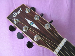 cort_as_e4_headstock