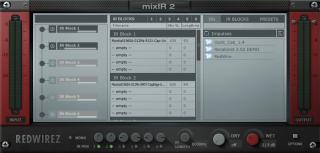 mixIR2