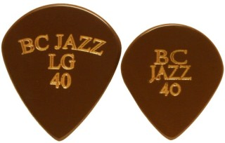 Real Blue Chip Jazz picks