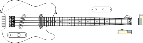 mini_tele_blueprint